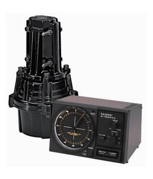 Антенный ротатор Yaesu G-800SA