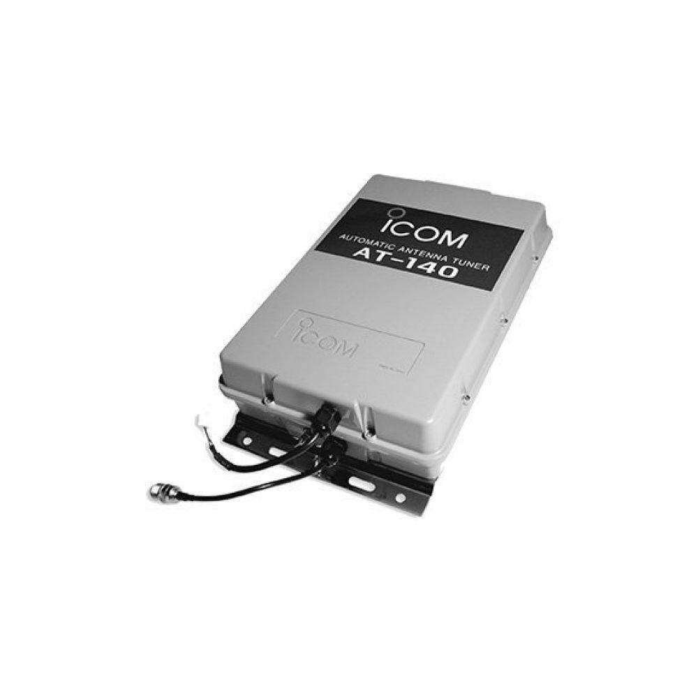 Автоматический антенный тюнер Icom AT-140