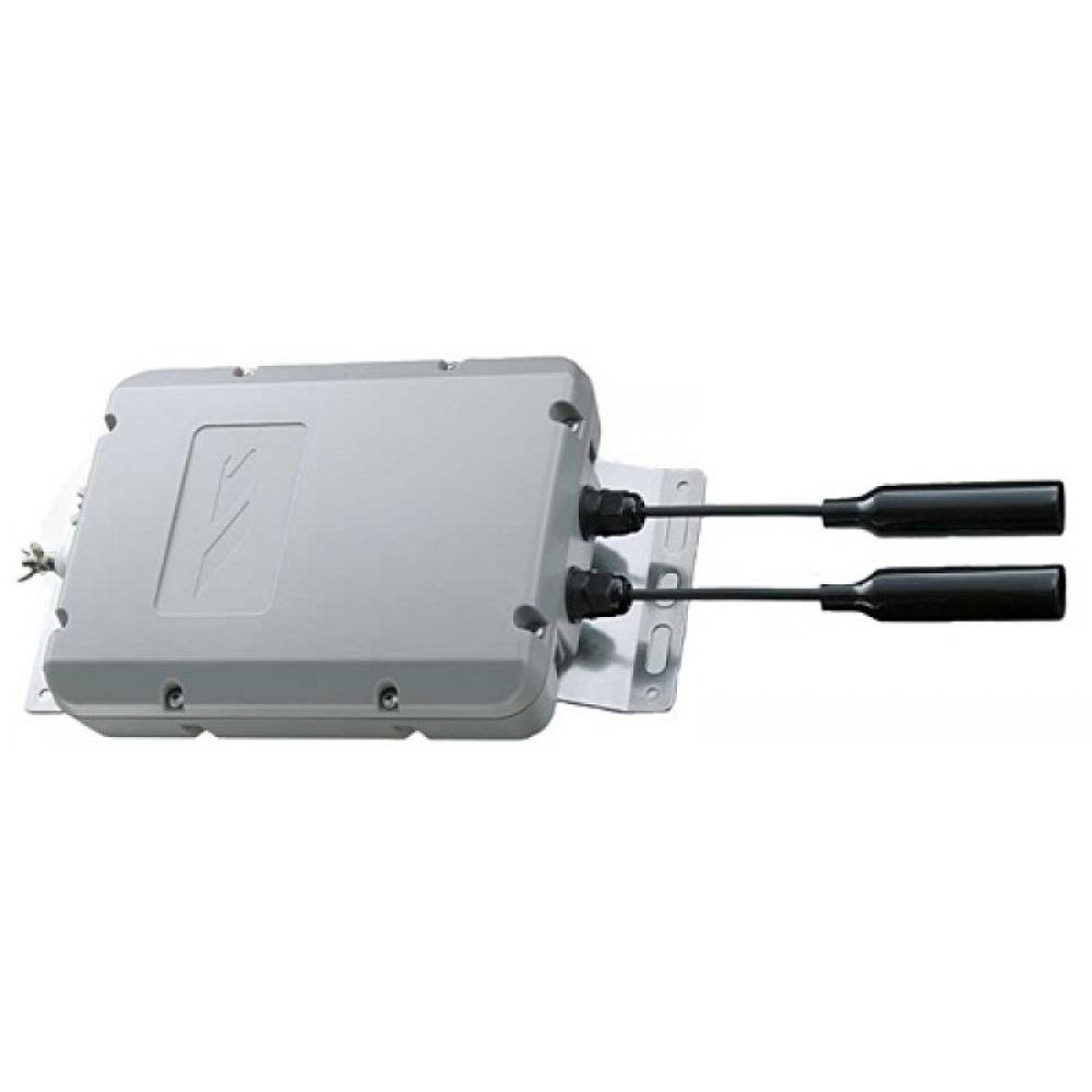 Автоматический тюнер Yaesu FC-800