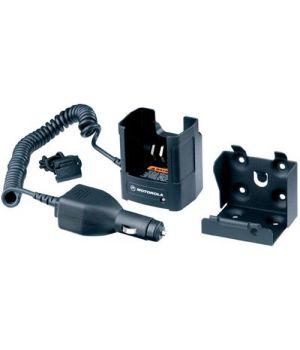 Автомобильное зарядное устройство Motorola MDRLN4883