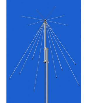 Базовая антенна Icom AH-8000