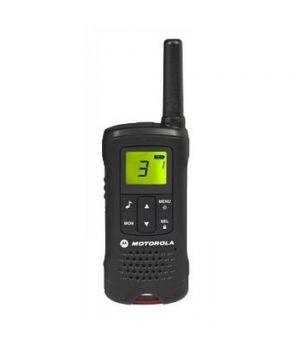 Motorola Безлицензионная рация Motorola TLKR T60 (RS045192)
