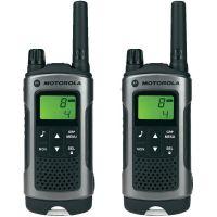Motorola Безлицензионная рация Motorola TLKR T80 (RS045193)