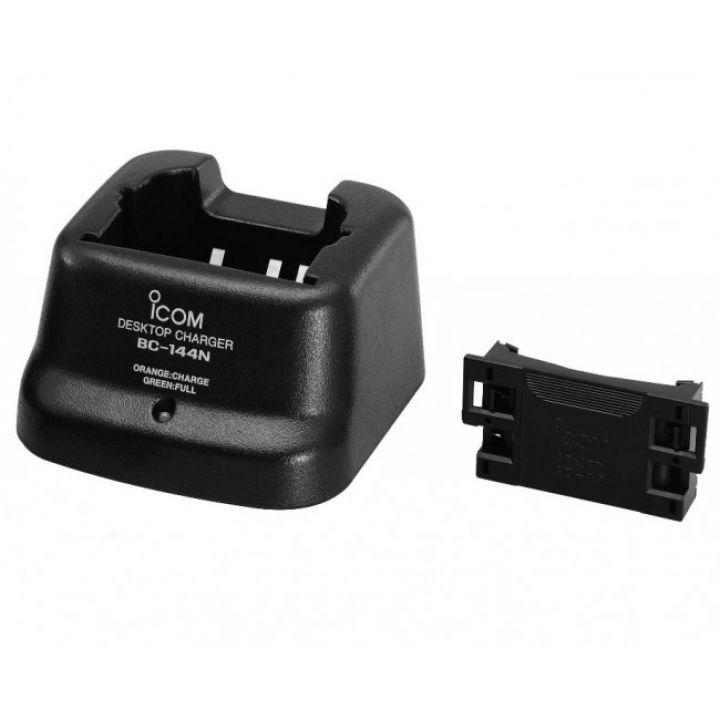 Быстрое зарядное устройство Icom BC-144N