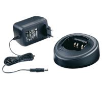 Motorola Быстрое зарядное устройство Motorola MDHTN3001 (RS74023484)