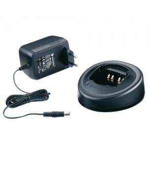 Быстрое зарядное устройство Motorola MDHTN3001