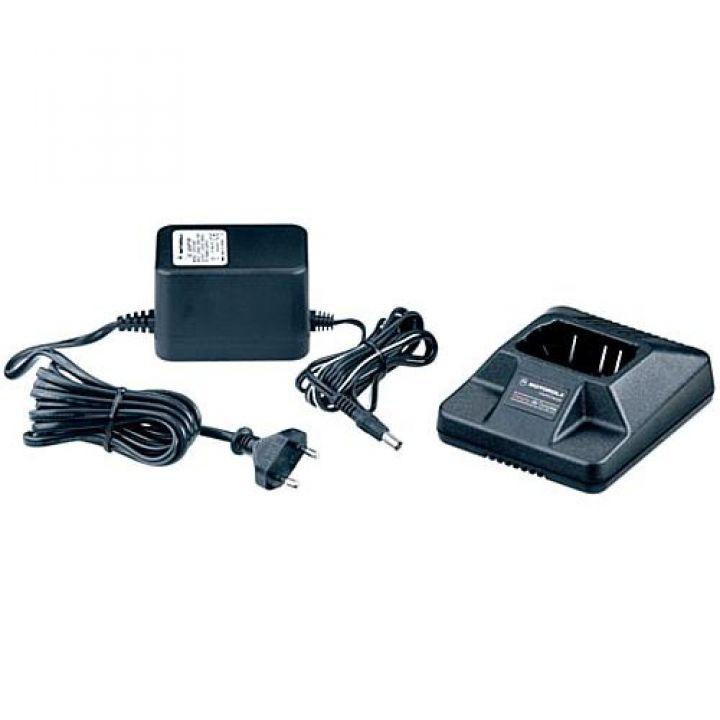 Motorola Быстрое зарядное устройство Motorola MDHTN9043 (RS74023482)