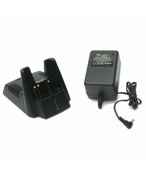 Быстрое зарядное устройство Yaesu VAC-10