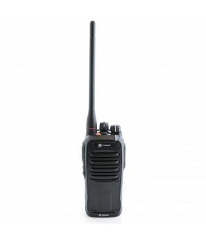 Цифровая радиостанция Comrade R6 DIGITAL