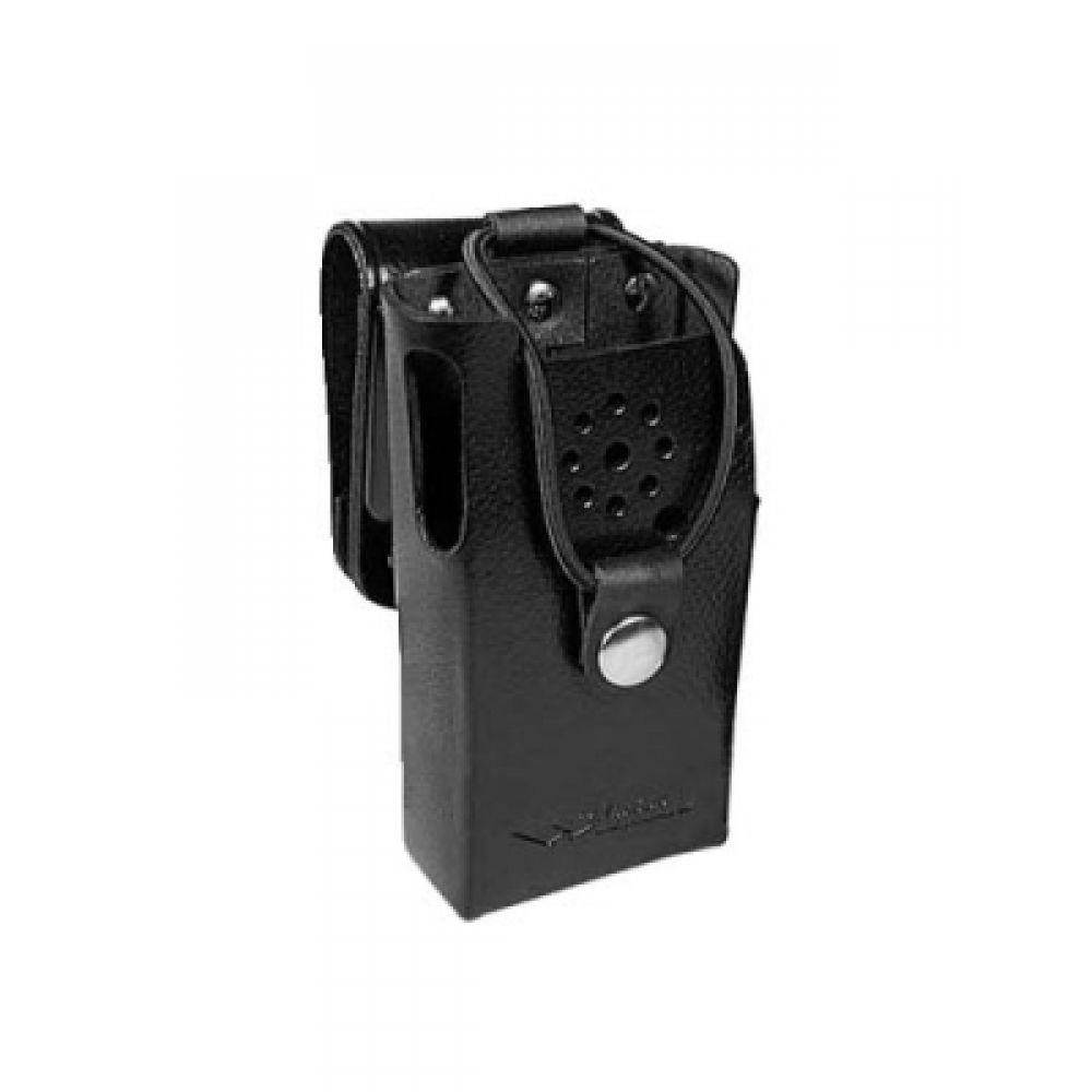 Кожаный чехол Vertex Standard LCC-160 (RS77524248)