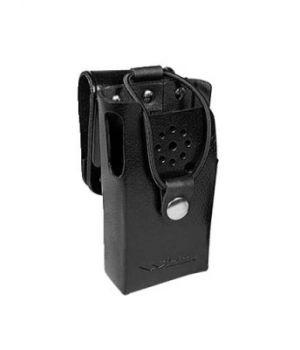 Кожаный чехол Vertex Standard LCC-160