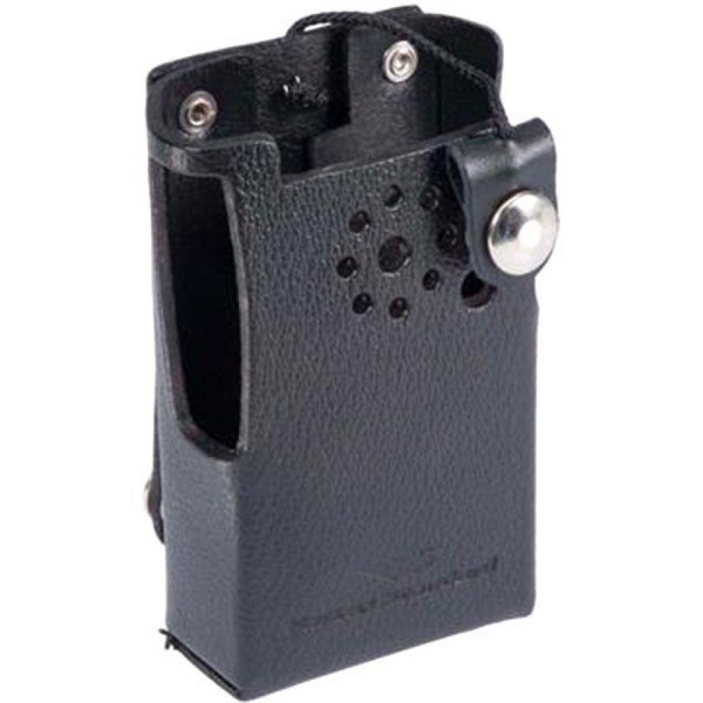 Кожаный чехол Vertex Standard LCC-210 (RS77524249)