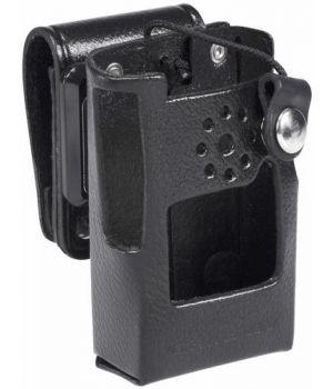 Кожаный чехол Vertex Standard LCC-354