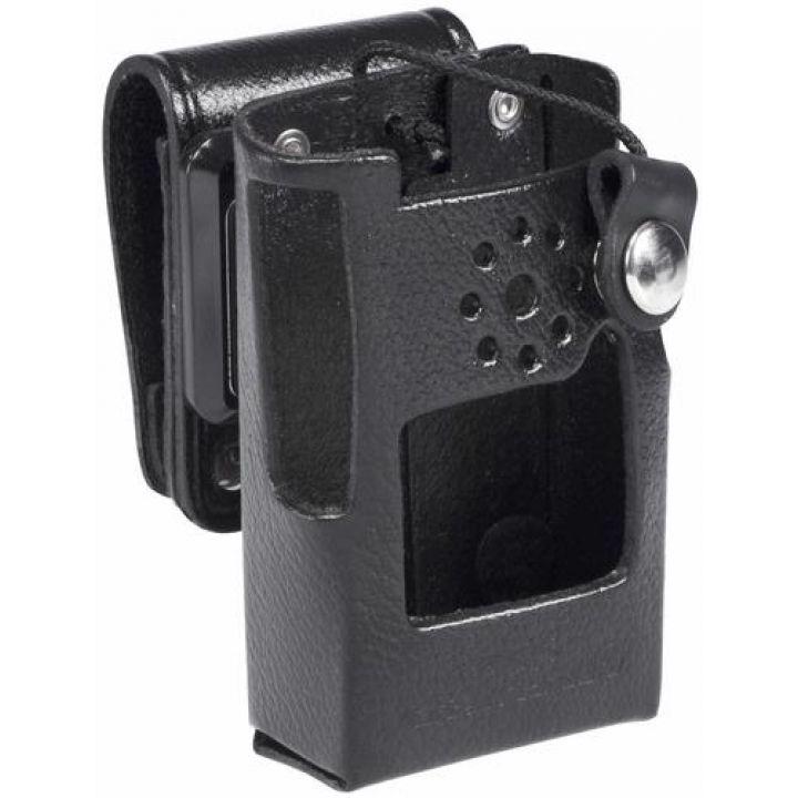 Кожаный чехол Vertex Standard LCC-354 (RS77524252)