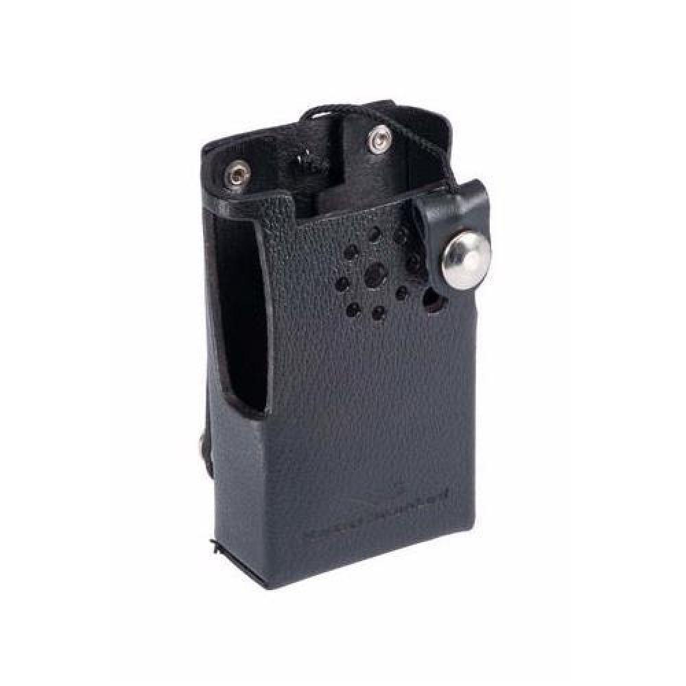 Кожаный чехол Vertex Standard LCC-820 (RS77524254)