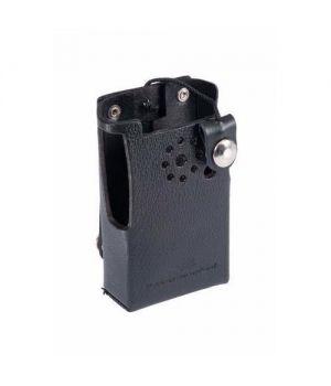 Кожаный чехол Vertex Standard LCC-820
