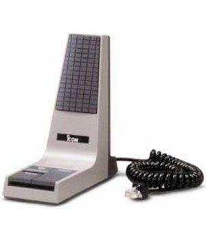Настольный микрофон Icom SM-25