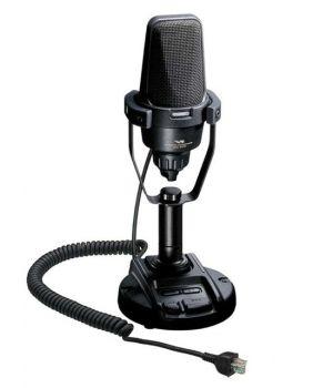 Настольный микрофон Vertex Standard MD-200A8X