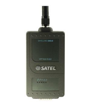 Однонаправленный радиомодем SATELLINE SATELCODE 8i