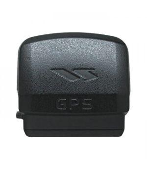Портативная GPS-антенна Yaesu FGPS-2