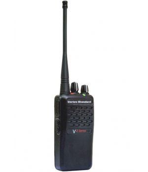 Рация Vertex Standard Vertex VZ-30 (146-174MHz) (RS71962922)