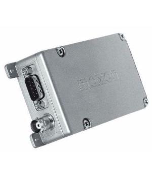 Радиомодем Maxon SD125E