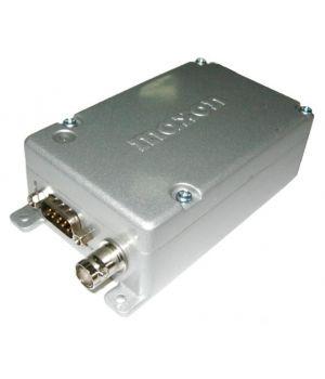 Радиомодем Maxon SD170E