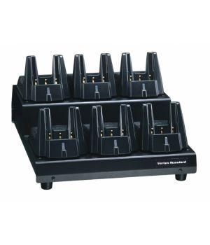 Шестипозиционное зарядное устройство Vertex Standard VAC-6920