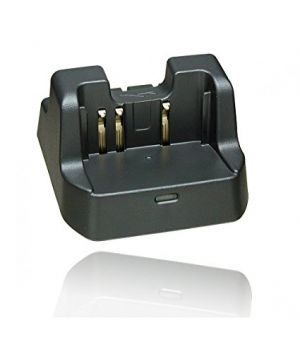 Стакан зарядного устройства Yaesu CD-26