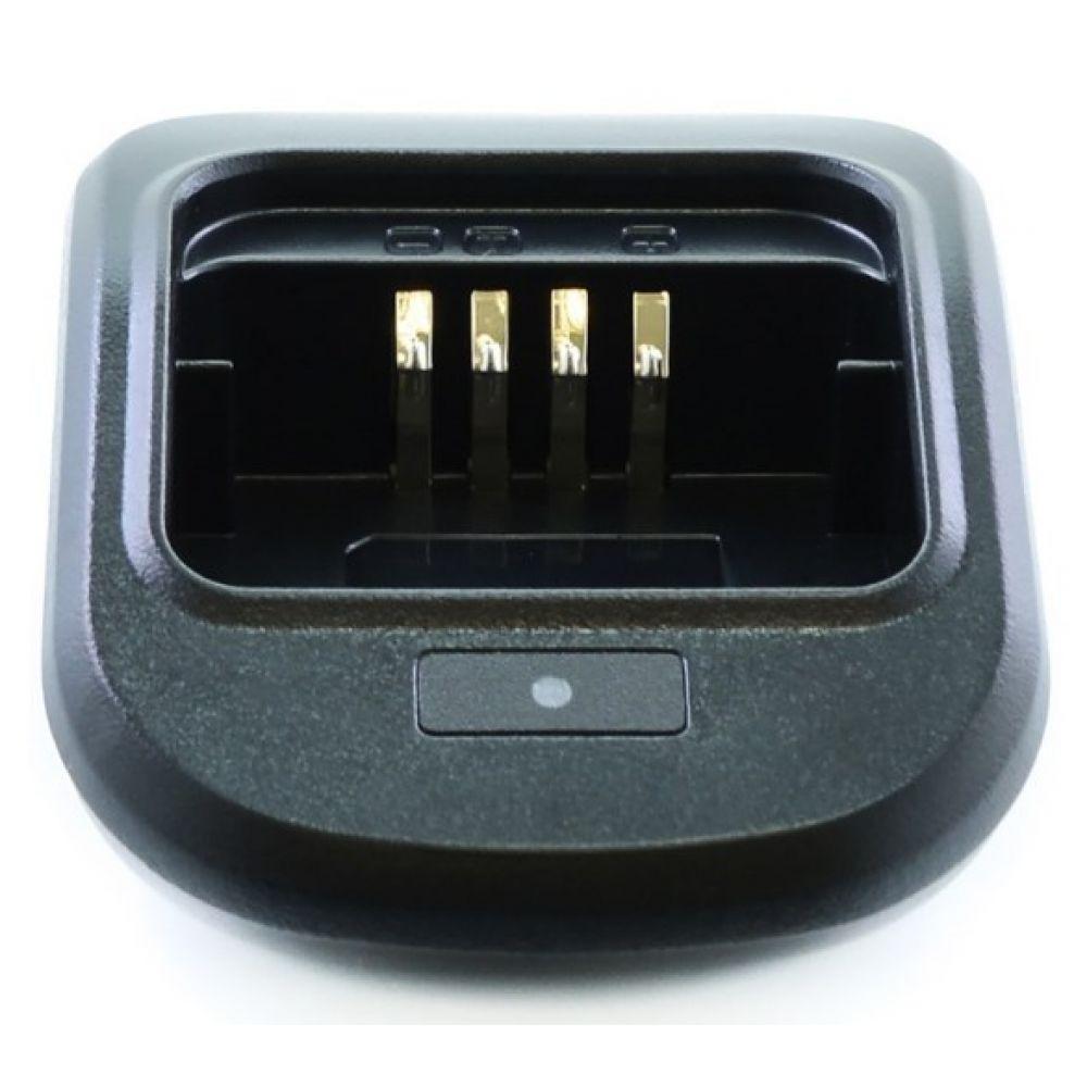 Зарядное устройство Comrade BCC-R4