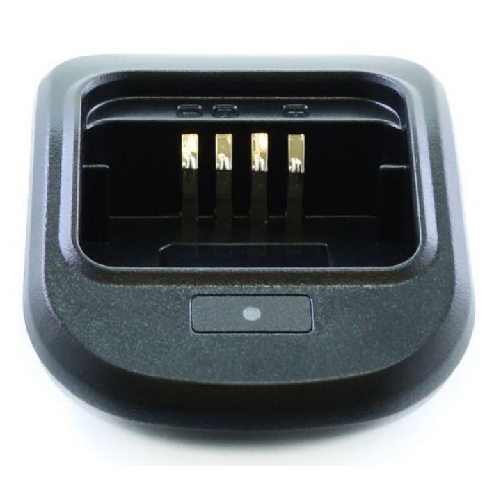Зарядное устройство Comrade BCC-R5