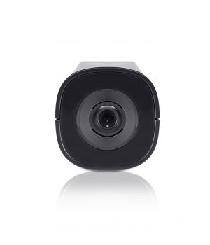 Корпусная внутренняя камера H4 1.0 мегапикселя 3-9 мм 1.0C-H4A-B2-B