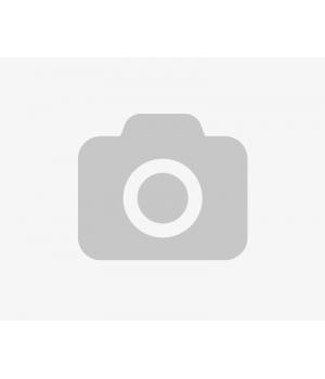 Motorola Автомобильное зарядное устройство (PMLN7089)