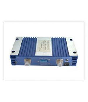 GSM-репитер Telestone TS-GSM 900