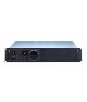 Ретранслятор Vertex Standard VXR-9000U (400-430МГц 50Вт) (RS041005)