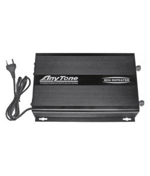 GSM-репитер AnyTone AT-6200D DCS