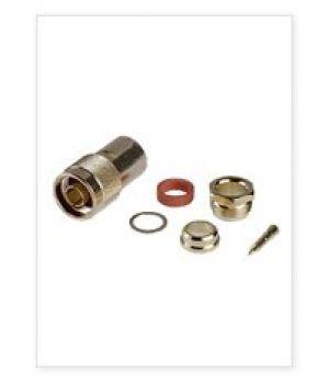 ВЧ разъем N-112B GGT 2,8 mm pin