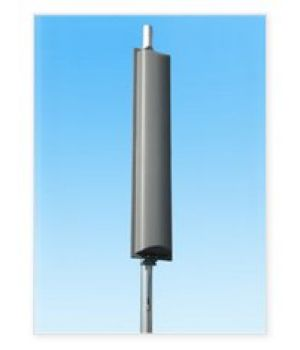 Антенна Радиал RAO-14GL-70