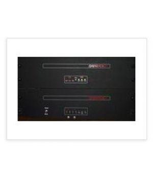 Радиомодем Dataradio I-Base-HA(IBF)