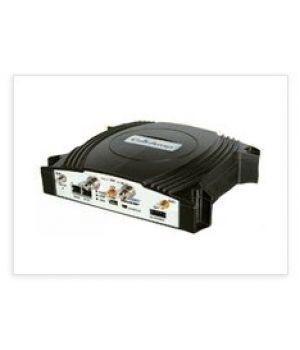 IP-маршрутизатор Dataradio WiMAX Sentry 4G-900