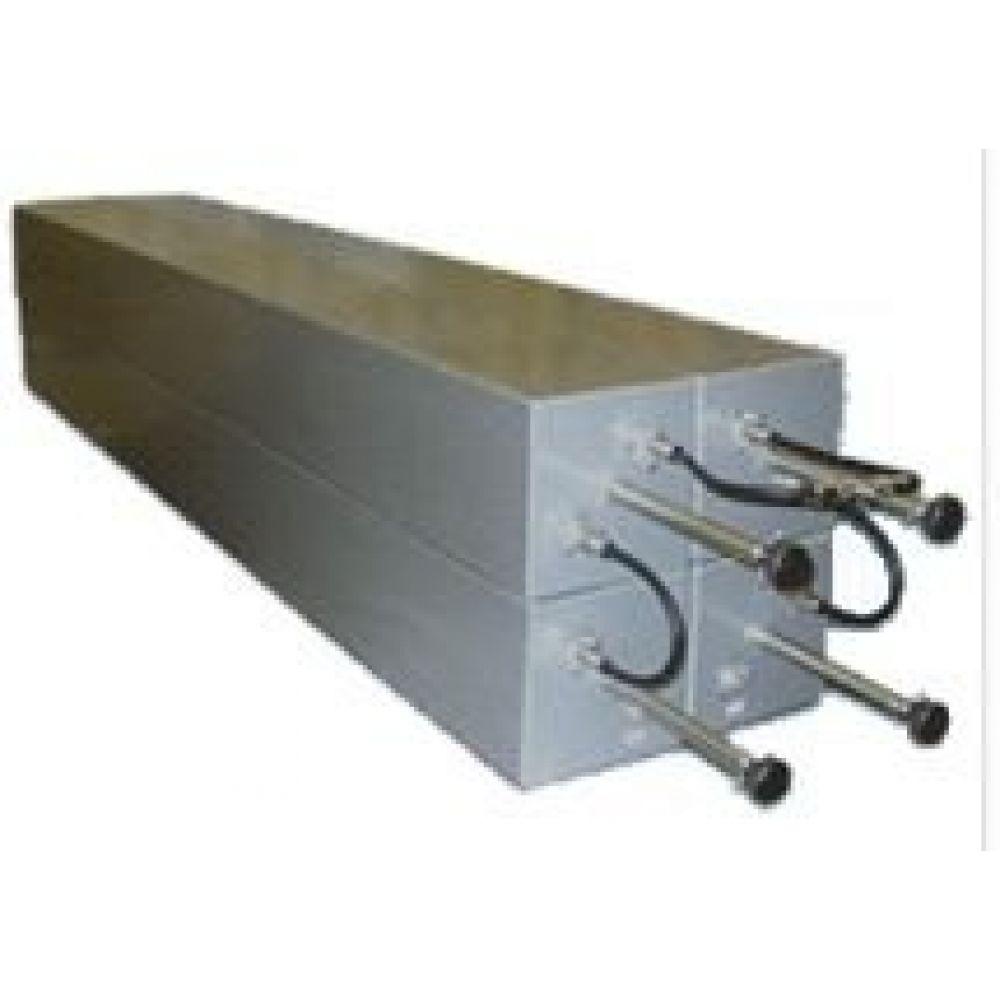 Дуплексер Радиал DPF8-6LB(H)