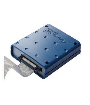 Бортовой GSM/GPS терминал Novacom GNS-Track