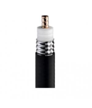 Коаксиальный кабель 1-5/8″ LCF158-50JL