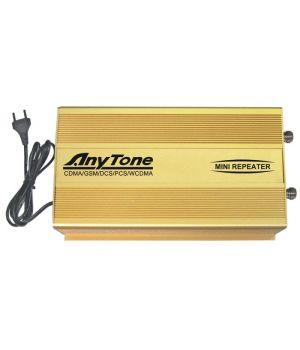 GSM900/1800 репитер AnyTone AT-6200 GD