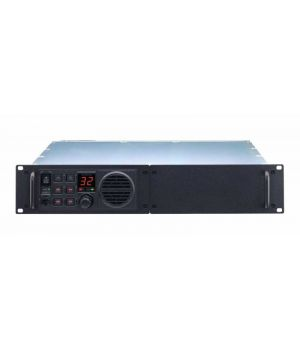 Ретранслятор Vertex Standard VXR-9000U (440-470МГц 25Вт) (RS72041006)
