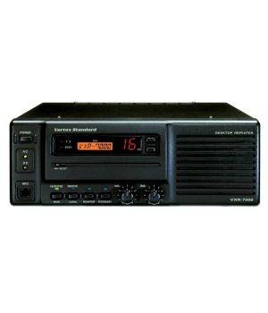 Ретранслятор Vertex VXR-7000V 150-174 МГц 25 Вт (RS023450)