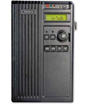Ретранслятор Hytera TR-800 (400-470 МГц 45 Вт)
