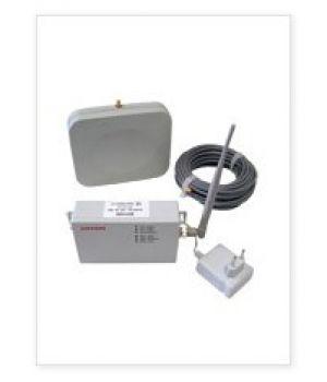 GSM-усилитель Shyam HB-20 Home Booster GSM 1800MHz upper band