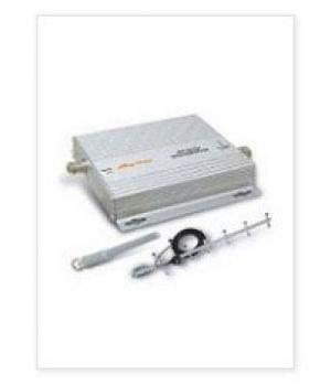 GSM-репитер AnyTone AT-500
