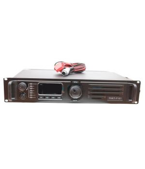 Цифровой ретранслятор ТАКТ -161 П23